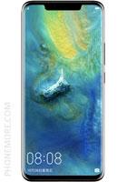 Huawei Mate 20 Pro (L09 128GB/6GB)