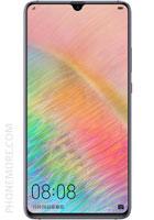 Huawei Mate 20 X (AL00 128GB)