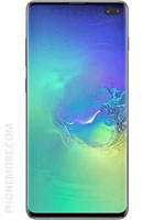 Samsung Galaxy S10 Plus (SM-G975U 128GB)