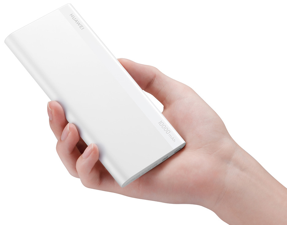 power bank huawei 10.000 mah