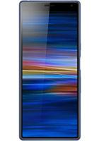 Sony Xperia 10 (i3113)