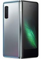 Samsung Galaxy Fold (SM-F9000)