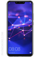 Huawei Mate 20 Lite (SNE-LX3 Dual)