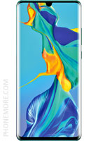 Huawei P30 Pro (AL10 128GB)