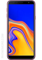 Samsung Galaxy J4 Plus (SM-J415G/DS)