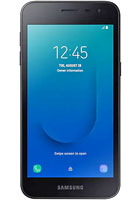 Samsung Galaxy J2 Core (SM-J260M/DS 16GB)