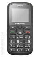 ObaPhone Barra