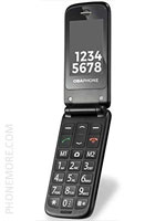 ObaPhone Flip
