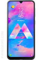 Samsung Galaxy M30 SM-M305F/DS 64GB