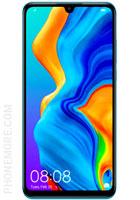 Huawei P30 Lite (L01A)