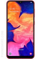 Samsung Galaxy A10 (SM-A105F/DS)