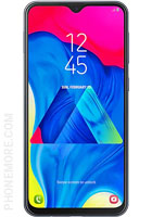 Samsung Galaxy M10 (SM-M105M/DS 32GB)