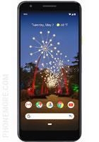 Google Pixel 3a (G020E)