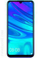 Huawei P Smart 2019 (LX3 64GB)