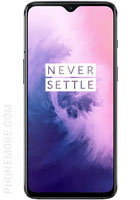 OnePlus 7 (128GB)