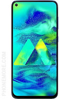 Samsung Galaxy M40 SM-M405FN/DS 128GB