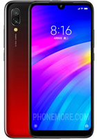 Xiaomi Redmi 7 (16GB)