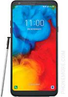 LG Stylo 4+ (Q710PL)