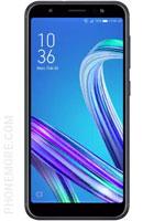 Asus Zenfone Max M1 (ZB555KL 16GB)