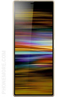 Sony Xperia 10 Plus i4293