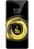 LG V50 ThinQ (V450PM)