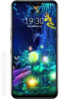 LG V50 ThinQ (V500EM)