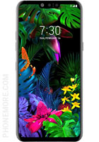 LG G8 ThinQ (G820QM5)