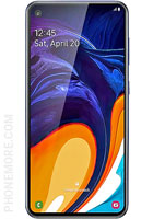 Samsung Galaxy A60 SM-A6060 128GB