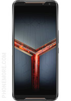 Asus ROG Phone 2 512GB