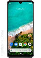 Xiaomi Mi A3 (64GB)