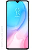 Xiaomi Mi CC9 (256GB)