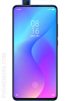 Xiaomi Redmi K20 (128GB)