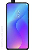 Xiaomi Mi 9T (128GB)
