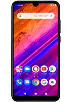 Blu G8 (G0170LL)