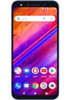 Blu G6 (G0210LL)
