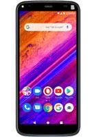 Blu G5 (G0090LL)