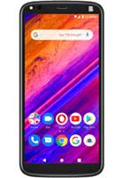 Blu G5 Plus (G0190LL)