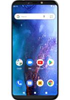 Blu Vivo Go (V0390WW)