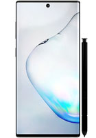Samsung Galaxy Note 10 (SM-N9700/DS)