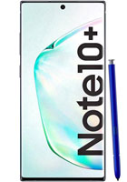 Samsung Galaxy Note 10+ (SM-N975F/DS)