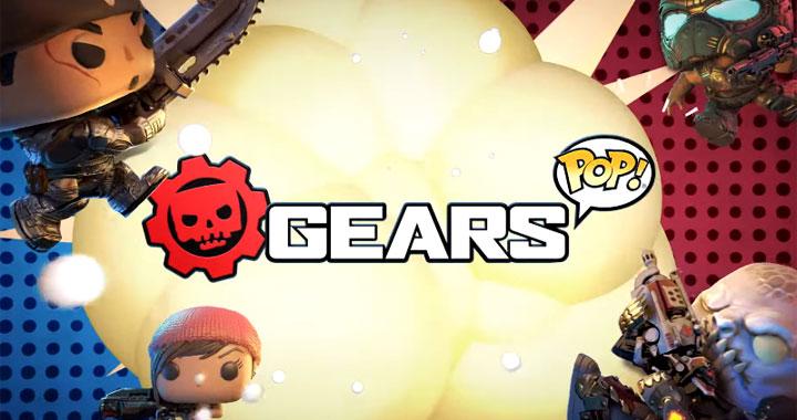 gears pop game