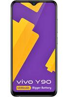 Vivo Y90 (16GB)
