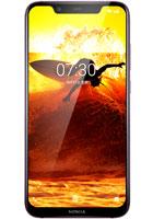 Nokia X7 (128GB)