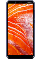 Nokia 3.1 Plus (16GB)