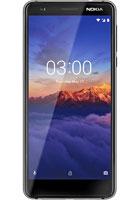 Nokia 3.1 (16GB)