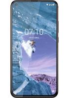 Nokia X71 (128GB)
