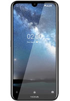Nokia 2.2 (16GB)