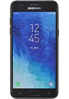 Galaxy Amp Prime 3 (SM-J337AZ)