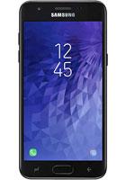 Samsung Galaxy J3 2018 (SM-J337U)