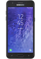 Samsung Galaxy J3 V 2018